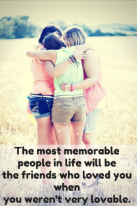 friends-who-loved-you-friendship-daily-quotes-sayings-pictures