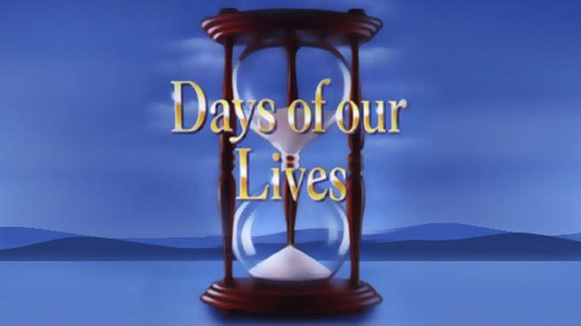 days-of-our-lives-dool