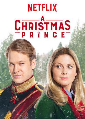 my favorite so far the spirit of christmas on netflix - Hallmark Christmas Movies On Netflix