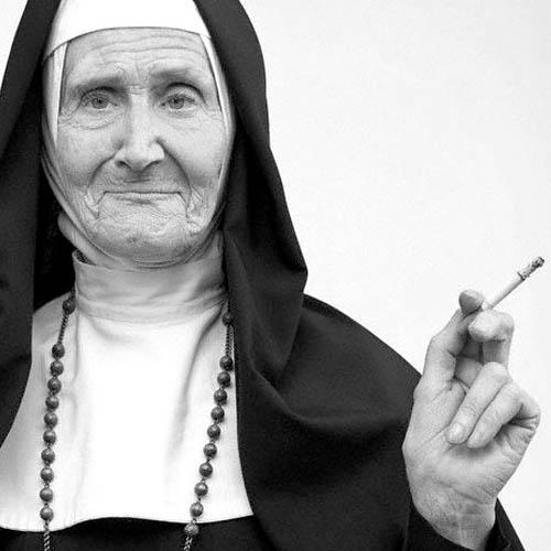 nun-sundayconfession1